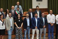 Lentini| M5s a muso duro contro Bosco: «Ma quale rivoluzione!»