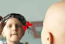 Lentini| Osservatorio permanente sulle morti per leucemia, primo passo in commissione