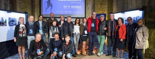 Licodia Eubea| Rassegna del Documentario e della Comunicazione Archeologica, vince la Toscana
