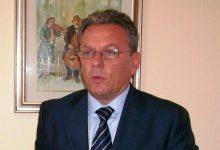 Canicattini| Approvato bilancio preventivo e debiti