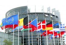 Siracusa| Confcommercio e sindaco a Bruxelles