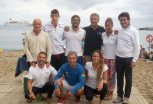 Siracusa  Matchball tra le otto siciliane premiate