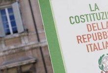 Lentini| Referendum del 4 dicembre, Sì e No a confronto in una conferenza del Rotary