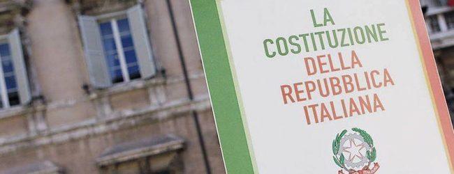 Lentini  Referendum del 4 dicembre, Sì e No a confronto in una conferenza del Rotary