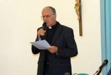 Siracusa| Mons. Accolla è Arcivescovo di Messina