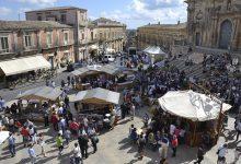 Palazzolo| Agrimontana, pubblicato avviso per gli stand