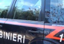 Lentini | Era agli arresti domiciliari ma parlava davanti casa con dei conoscenti