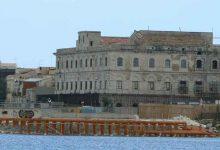 Siracusa| Italia Nostra ritorna sul Carcere Borbonico