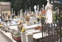 Augusta| Non c'è pace per il polacco trovato morto nella campagne di contrada Campolato basso