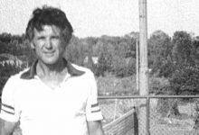 Siracusa| Tennisti siciliani ricordano Umberto Cortese