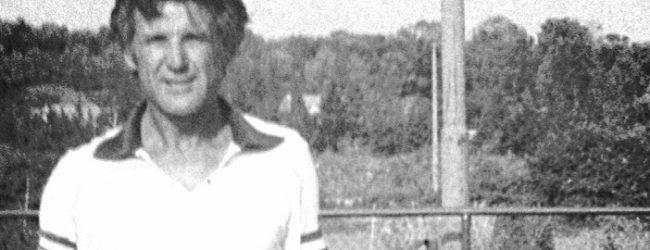 Siracusa  Tennisti siciliani ricordano Umberto Cortese
