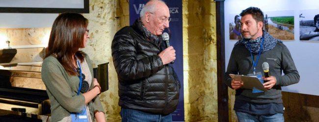 Licodia Eubea| Al via la Rassegna del documentario e della comunicazione archeologica