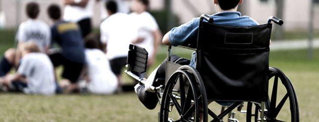 Augusta| Disabili gravi: il Comune distribuisce i voucher, soddisfazione esprime la 20 Novembre 1989