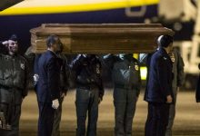 Siracusa| Si poteva evitare la morte dell'operaio in Libia?