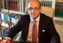 Siracusa  Commissione legalità per il Vermexio