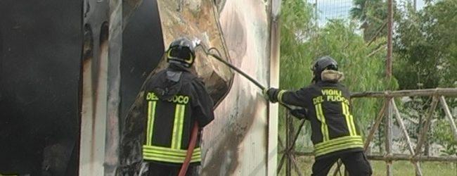 Augusta  La Polizia indaga sull'incendio che ha distrutto la sede scout del gruppo Augusta 4°