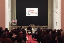 Lentini| Dieci appuntamenti di grande pregio con il Lentini Musica Festival