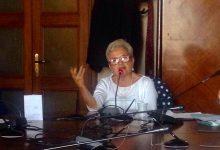 Siracusa| Cirone Di Marco vuol mettere la pace nel PD