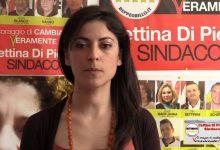 Augusta| L'ing. Roberta Suppo è il nuovo vice sindaco