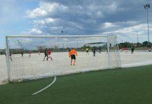 Augusta| Il Megara battuto in casa dal Marina di Ragusa (0-1)