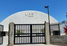 Augusta| Bando di gara per la gestione del PalaJonio