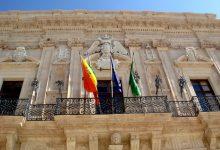 Siracusa  Consiglio aperto su allagamenti Epipoli
