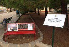 Siracusa| Da oggi un parco ricorda il sacrificio delle Donne