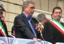 Siracusa| Cgil, Paolo Zappulla si è dimesso