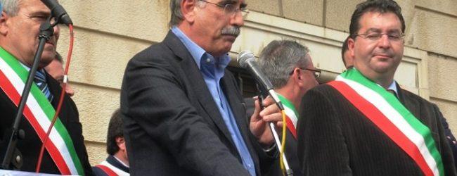 Siracusa  Cgil, Paolo Zappulla si è dimesso