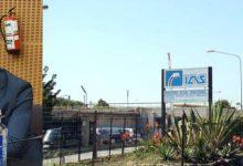 Priolo Gargallo| IAS, si mobilitano i lavoratori