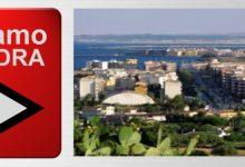 Augusta| Un nuovo soggetto arricchisce il variegato panorama politico augustano