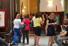 Augusta| Stabilizzazione precari, la Fp Cgil denuncia ritardi