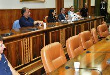 Lentini| Giovedì consiglio comunale, all'ordine del giorno commissione elettorale e centrale unica di committenza