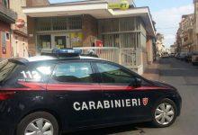 Francofonte| Più sicurezza all'ufficio postale, la Cgil reclama un sistema di videosorveglianza