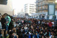 Siracusa| Venerdì studenti in marcia per liberare scuole e piazze