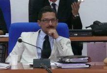 Pachino| Bruno presidente comitato strategico Distretto Iblei