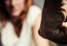 Francofonte| Stalker in manette, perseguitava l'ex compagna