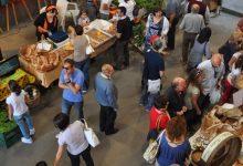 Lentini| Mercato della Terra, sabato edizione speciale