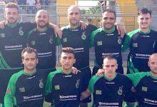 Augusta| Calcio 1^ categoria – Coppa Sicilia primo turno gara di ritorno