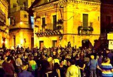 Lentini| Notte Bianca, la città riscopre la sua bellezza