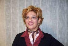 Siracusa| Collegamento con Fontanarossa in Consiglio comunale