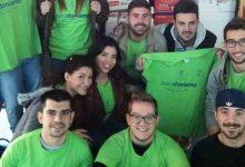 Carlentini| Maradoniamo, con i fondi raccolti generi di prima necessità alle Caritas parrocchiali