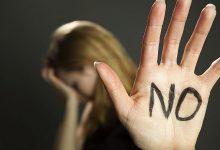 Sortino| Angeli e Stalker, il libro della De Paola per riflettere sul tema della violenza contro le donne