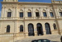 Siracusa  Camera di Commercio, no all'accorpamento con Catania