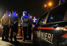 Augusta| Tenta di rubare una vettura, fermato dai carabinieri un topo d'auto