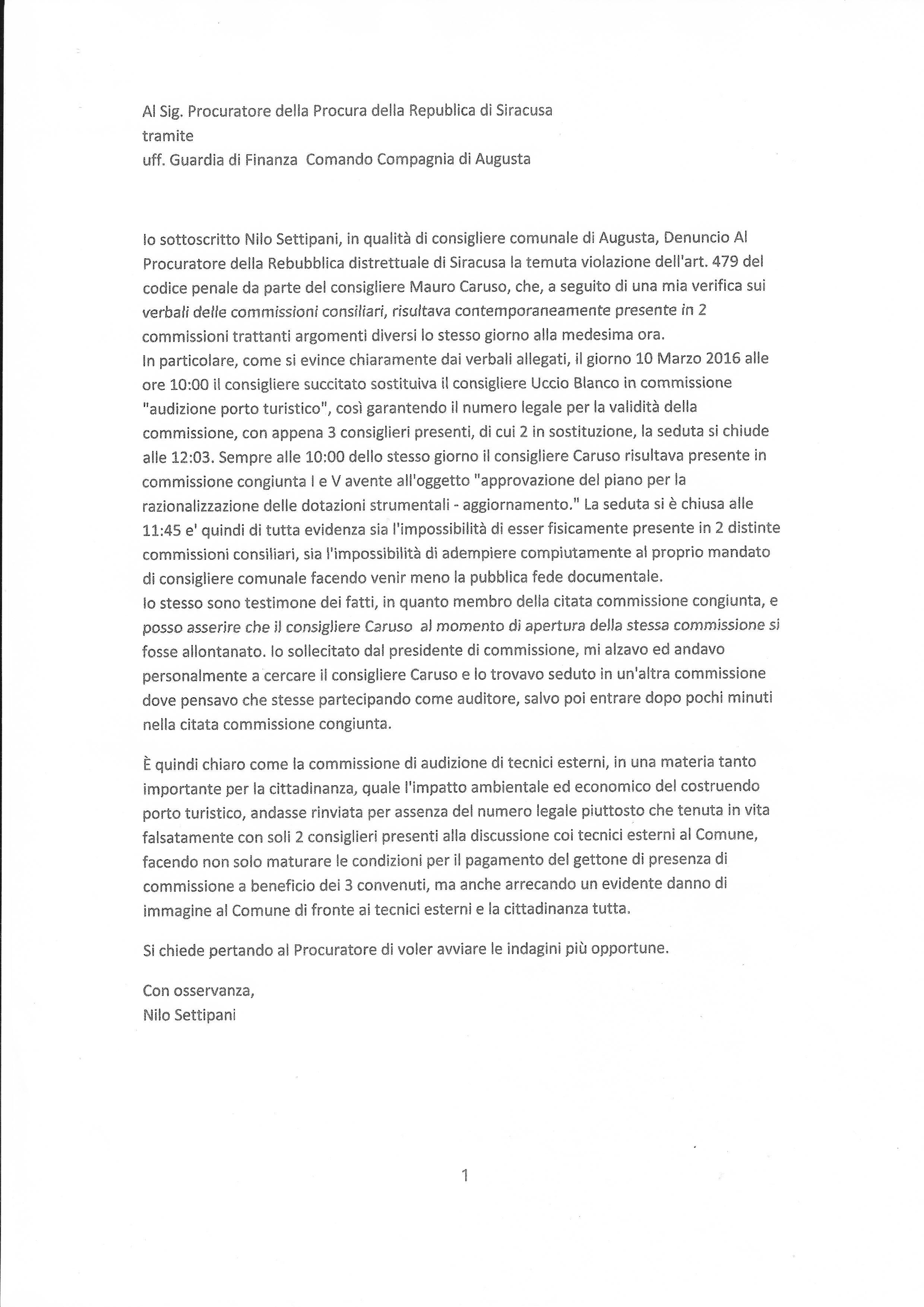 denuncia-commissioni-2