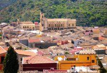 Ferla| Sesto comune virtuoso in Sicilia