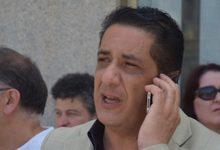 Siracusa| Intimidazione al sindacalista Gugliotta