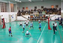Augusta| La Pallavolo Augusta supera per  3 – 1 la diretta concorrente Coordiner Catania