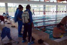 Melilli| Successo di pubblico e di partecipazione per la 4° prova del campionato regionale di nuoto paralimpico